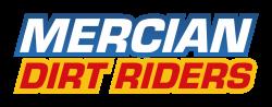 Mercian Dirt Riders